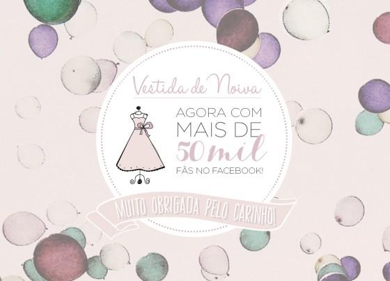 blog_facebook_50mil