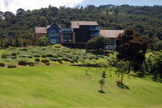 Botanique_Hotel_Spa_01