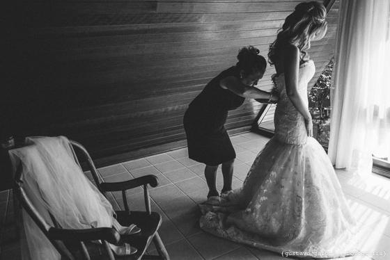 Casamento_Londrina_Samuel_Mariana_04
