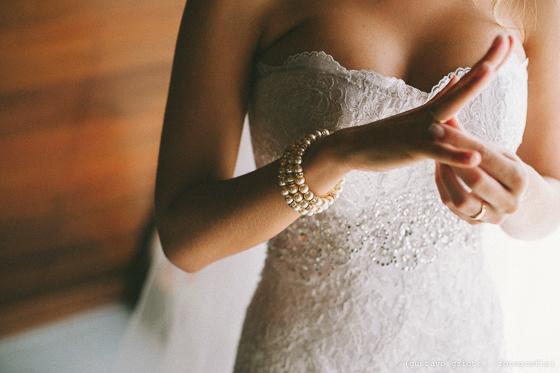 Casamento_Londrina_Samuel_Mariana_05