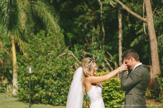 Casamento_Londrina_Samuel_Mariana_11