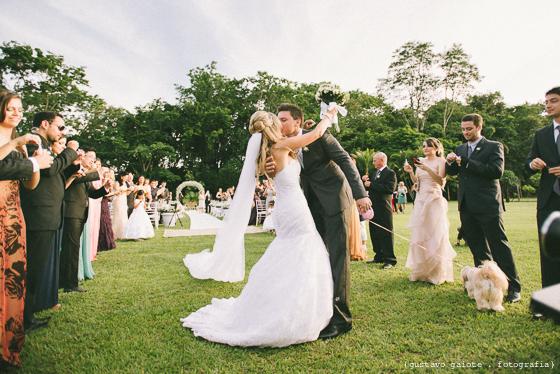 Casamento_Londrina_Samuel_Mariana_22