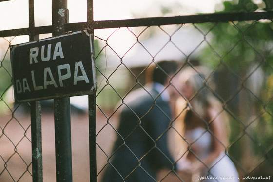 Casamento_Londrina_Samuel_Mariana_24