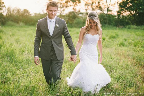 Casamento_Londrina_Samuel_Mariana_26