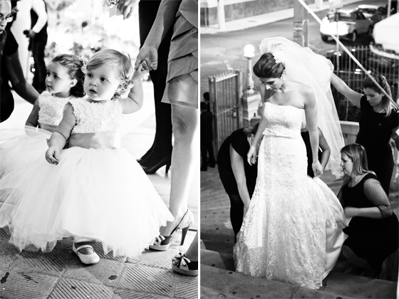 Casamento_Maceio_Scards_LuCattani_20