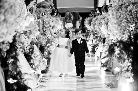 Casamento_Maceio_Scards_LuCattani_21