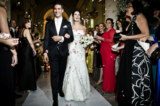 Casamento_Maceio_Scards_LuCattani_27