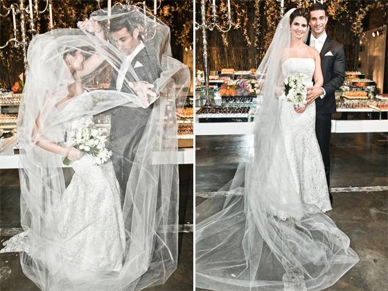 Casamento_Maceio_Scards_LuCattani_28