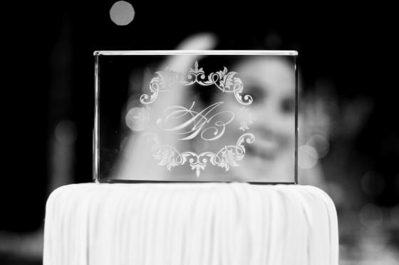 Casamento_Maceio_Scards_LuCattani_30