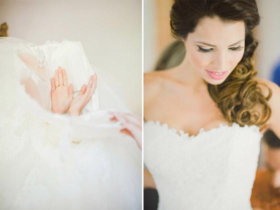 Casamento_Neila_Raul_10