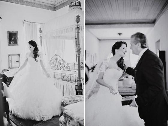 Casamento_Neila_Raul_11
