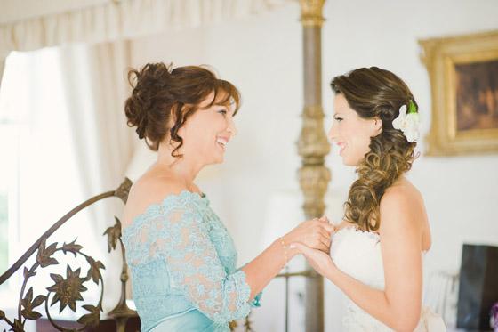 Casamento_Neila_Raul_12