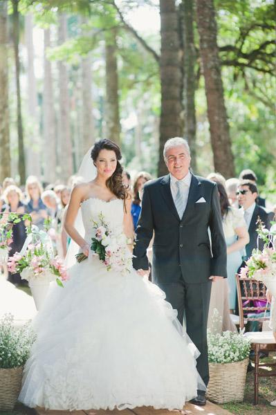 Casamento_Neila_Raul_15