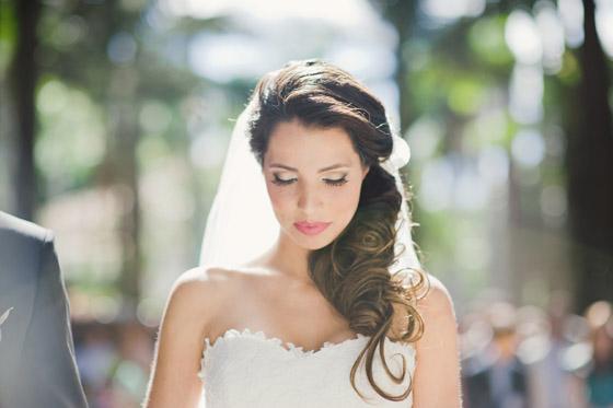 Casamento_Neila_Raul_17