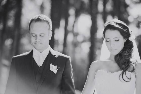 Casamento_Neila_Raul_18