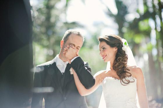 Casamento_Neila_Raul_19