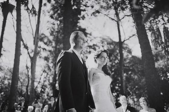 Casamento_Neila_Raul_20