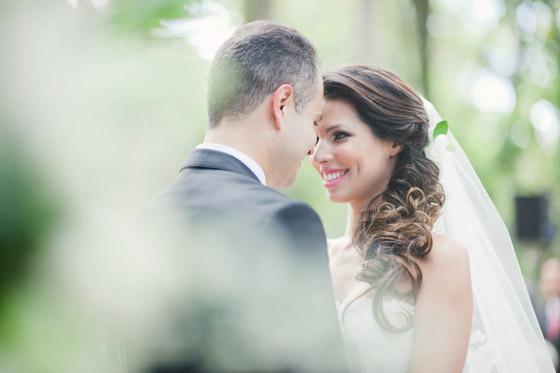 Casamento_Neila_Raul_24
