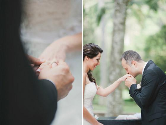 Casamento_Neila_Raul_25