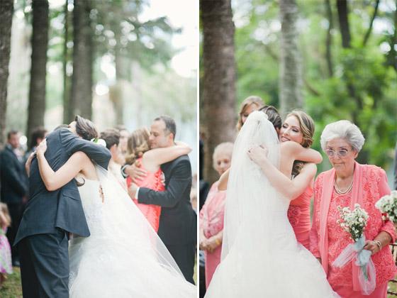 Casamento_Neila_Raul_26