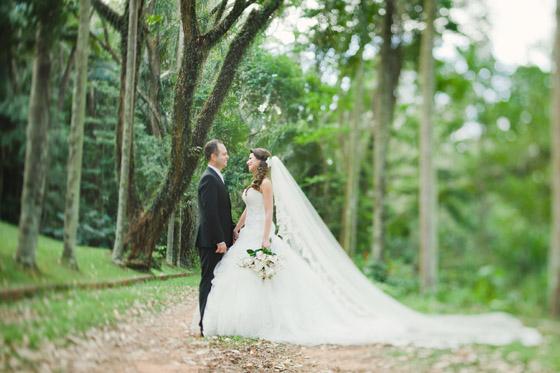 Casamento_Neila_Raul_30
