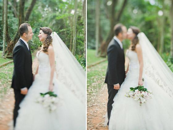Casamento_Neila_Raul_31