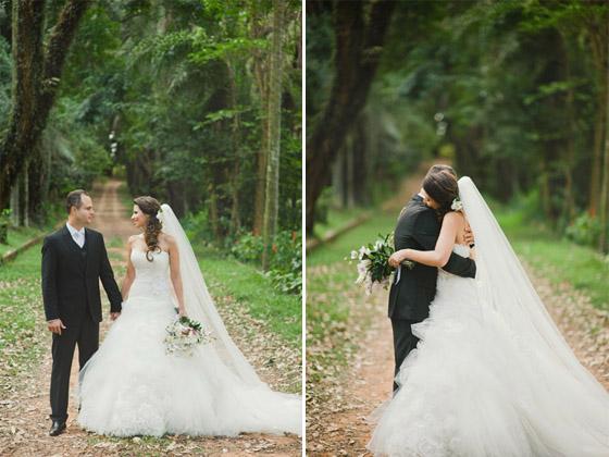 Casamento_Neila_Raul_32