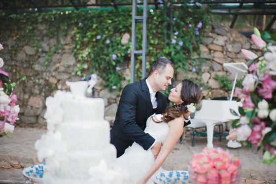 Casamento_Neila_Raul_36