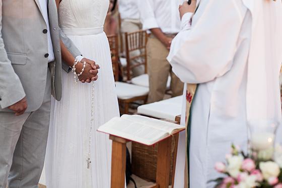 Casamento_Toque Toque Pequeno_10