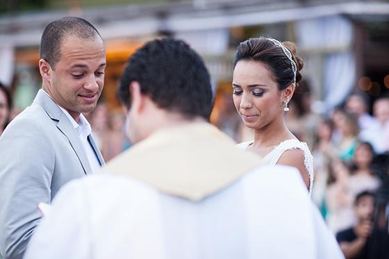Casamento_Toque Toque Pequeno_12