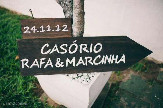 Casamento_na_praia_SP_01