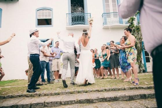 Casamento_na_praia_SP_26