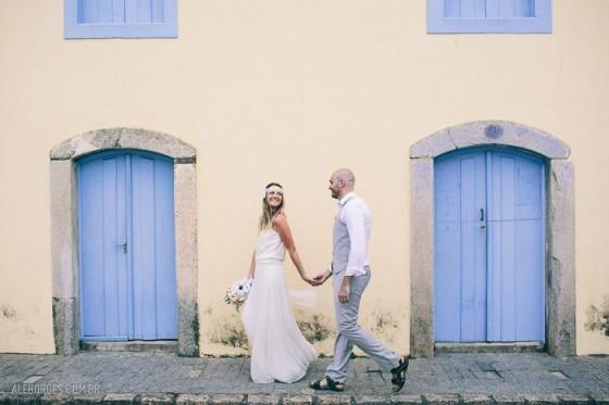 Casamento_na_praia_SP_29