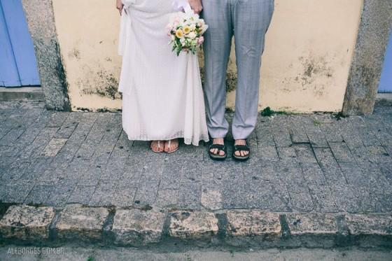 Casamento_na_praia_SP_30