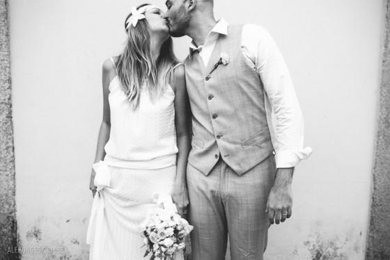 Casamento_na_praia_SP_31