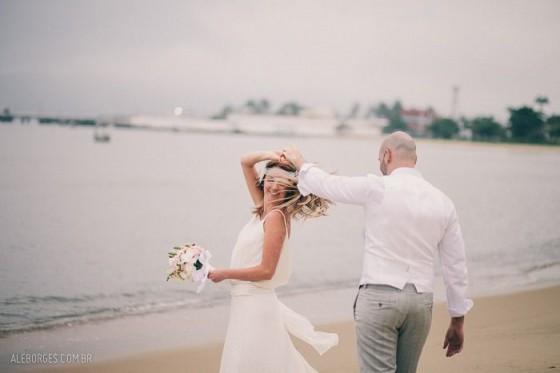 Casamento_na_praia_SP_34
