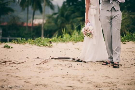 Casamento_na_praia_SP_35