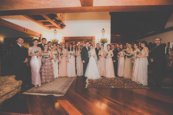 Casamento_CamposdeJordao_24