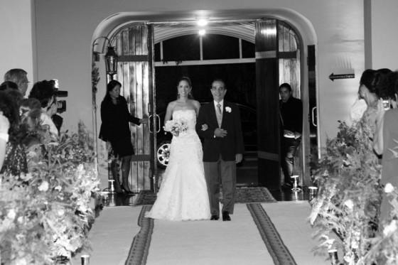 Casamento_Collet Couture_Sociedade Hípica Paulista_14