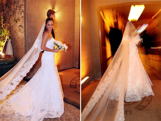 Casamento_Collet Couture_Sociedade Hípica Paulista_20