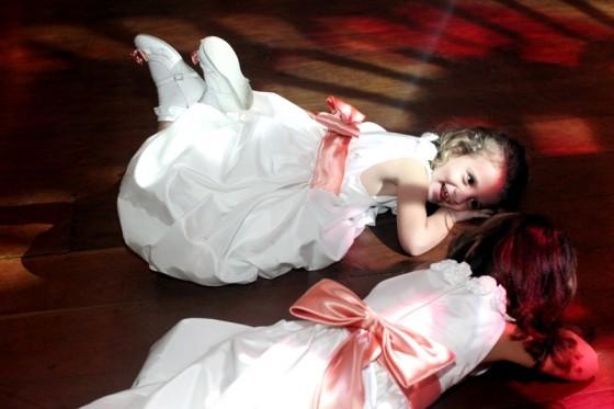 Casamento_Collet Couture_Sociedade Hípica Paulista_24