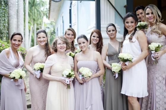 Casamento_FazendaVilaRica_FernandaPetelinkar_03