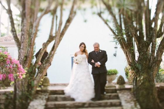 Casamento_FazendaVilaRica_FernandaPetelinkar_08