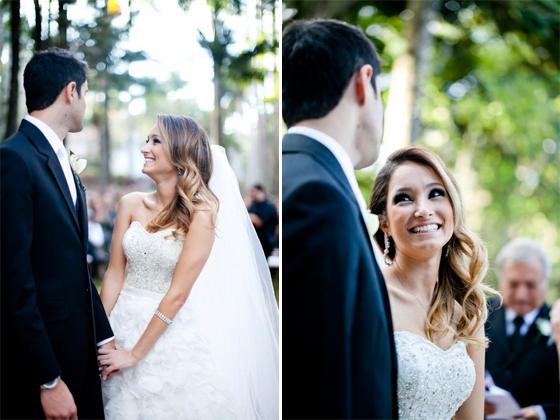Casamento_FazendaVilaRica_FernandaPetelinkar_13