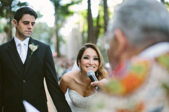 Casamento_FazendaVilaRica_FernandaPetelinkar_14