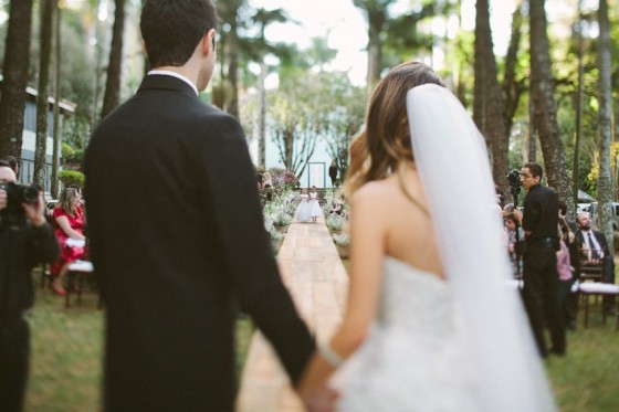 Casamento_FazendaVilaRica_FernandaPetelinkar_15