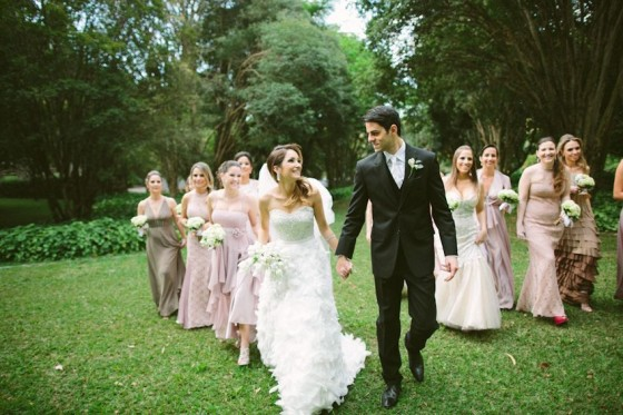 Casamento_FazendaVilaRica_FernandaPetelinkar_19