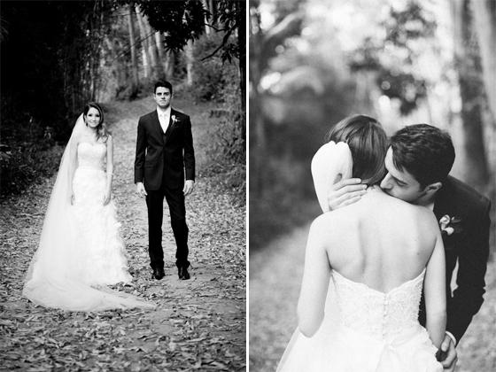 Casamento_FazendaVilaRica_FernandaPetelinkar_21