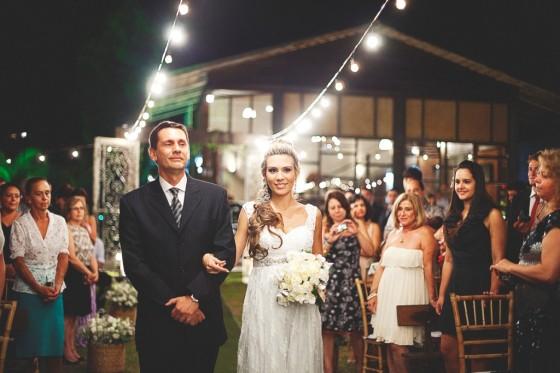 Casamento_Jardim_Encantado_08