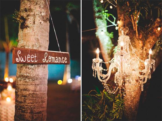 Casamento_Jardim_Encantado_19